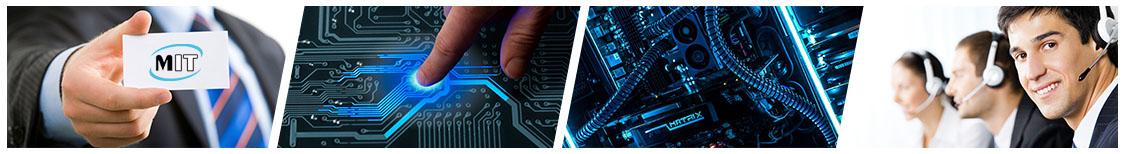 Sprzedaż komputerów, elektronika, konsultacja