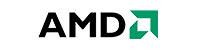 małe logo AMD
