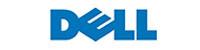 małe logo Dell