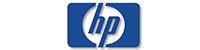 małe logo HP