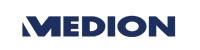 małe logo Medion